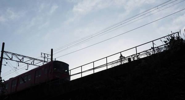 0001武豊鉄道2.JPG