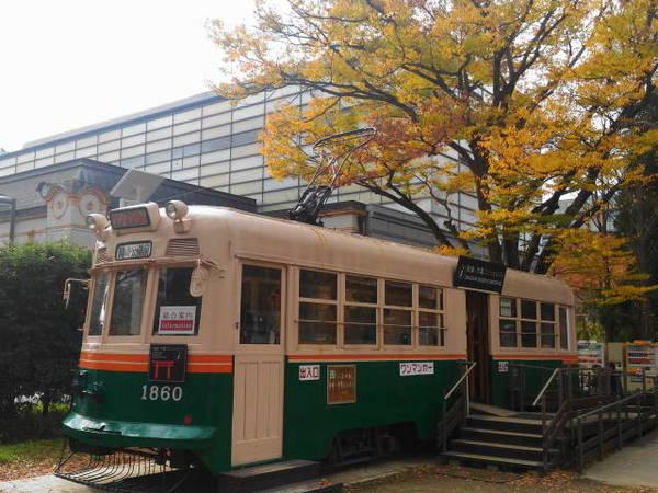 0003京都路面電車2.JPG
