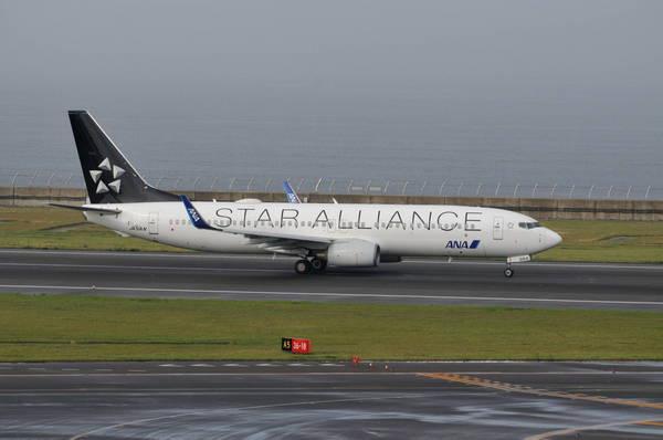 0004全日空737-800-180916-1_987.JPG