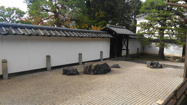 0007南禅寺3.JPG