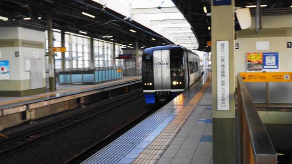 0008常滑駅.JPG