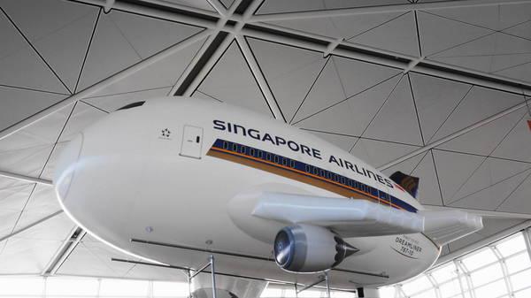 0012シンガポール風船.JPG
